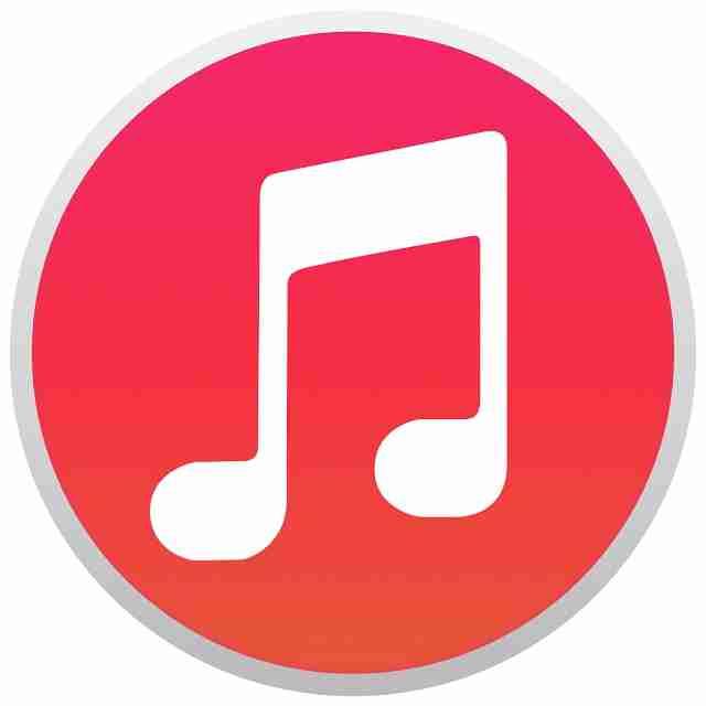 çepni burak müzik