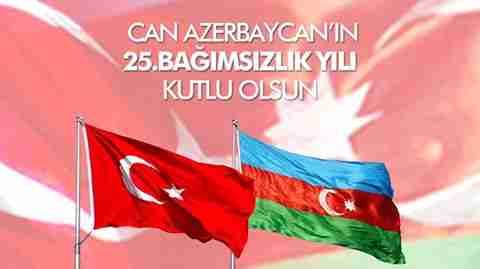 azerbaycsn türkiye