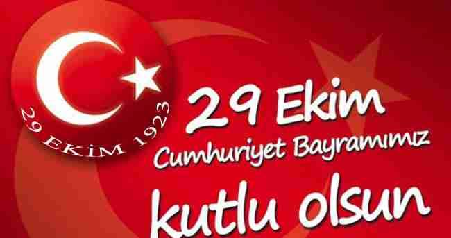 29-ekim-cumhuriyet-bayrami- ÇEPNİ BURAK